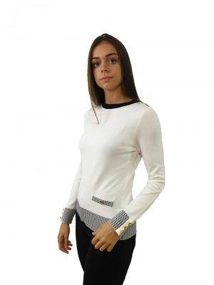 jersey-blanco-crudo-i04237b-banes-moda-ramallosa-nigran-f