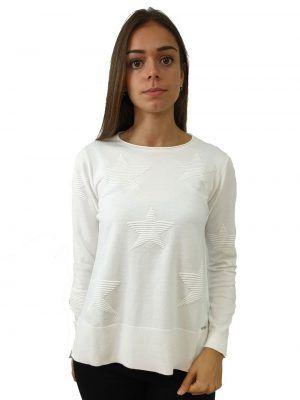 jersey-blanco-crudo-star-i0808c-banes-moda-ramallosa-nigran-d