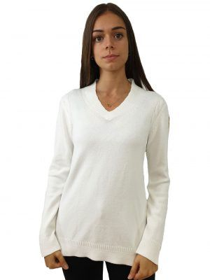 jersey-blanco-crudo-mdm-i015007831b-banes-moda-ramallosa-nigran-d