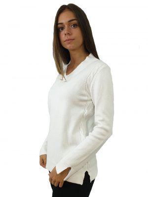 jersey-blanco-crudo-mdm-i015007831b-banes-moda-ramallosa-nigran-f