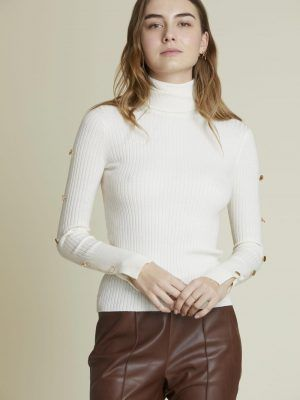 jersey-blanco-pacha-derhy-i1a140000b-banes-moda-ramallosa-nigran-f