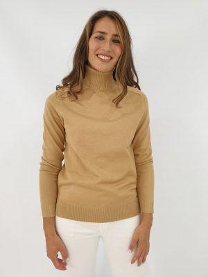 jersey-camel-basico-cisne-i135043619c-banes-moda-ramallosa-nigran-d