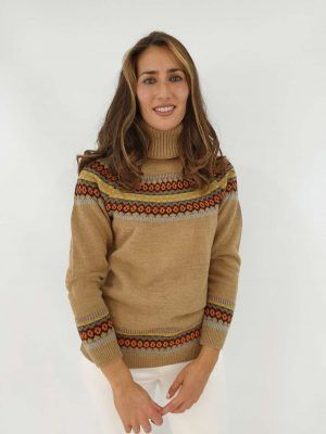 jersey-camel-cenefa-i15004907-banes-moda-ramallosa-nigran-d