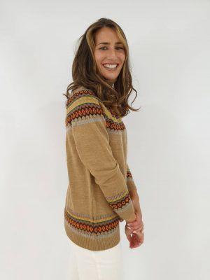 jersey-camel-cenefa-i15004907-banes-moda-ramallosa-nigran-f