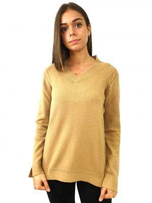 jersey-camel-mdm-i015007831c-banes-moda-ramallosa-nigran-d