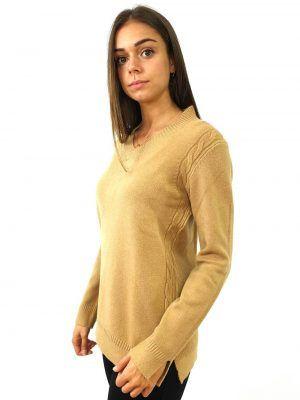 jersey-camel-mdm-i015007831c-banes-moda-ramallosa-nigran-f