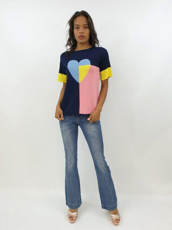 jersey-don algodon-v1121009-banes-moda-ramallosa-nigran-f