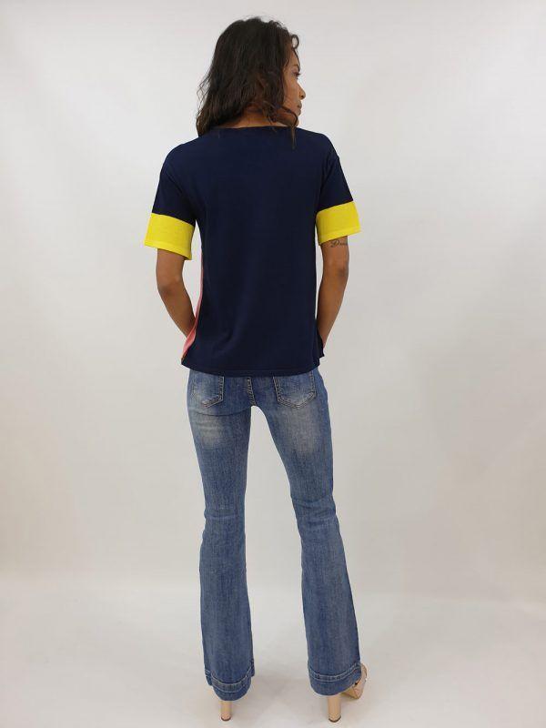 jersey-don algodon-v1121009-banes-moda-ramallosa-nigran-t
