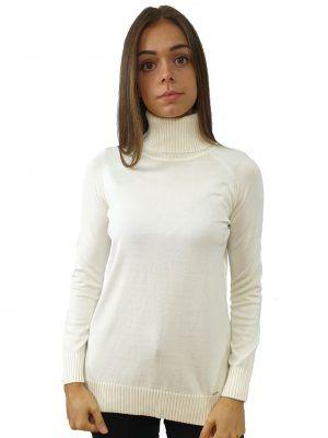 jersey-crudo-mdm-i015010319c-banes-moda-ramallosa-nigran-d