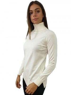 jersey-crudo-mdm-i015010319c-banes-moda-ramallosa-nigran-f