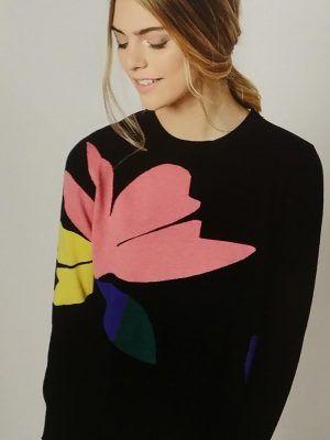 jersey-flores-don-algodon-i0d220023-banes-moda-ramallosa-nigran