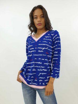 jersey-letras-azul-v1314002a-banes-moda-ramallosa-nigran-d