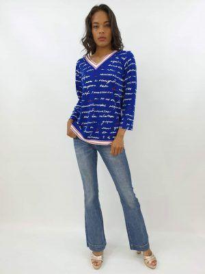 jersey-letras-azul-v1314002a-banes-moda-ramallosa-nigran-f