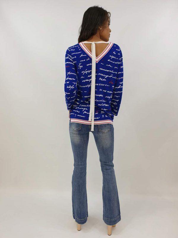 jersey-letras-azul-v1314002a-banes-moda-ramallosa-nigran-t