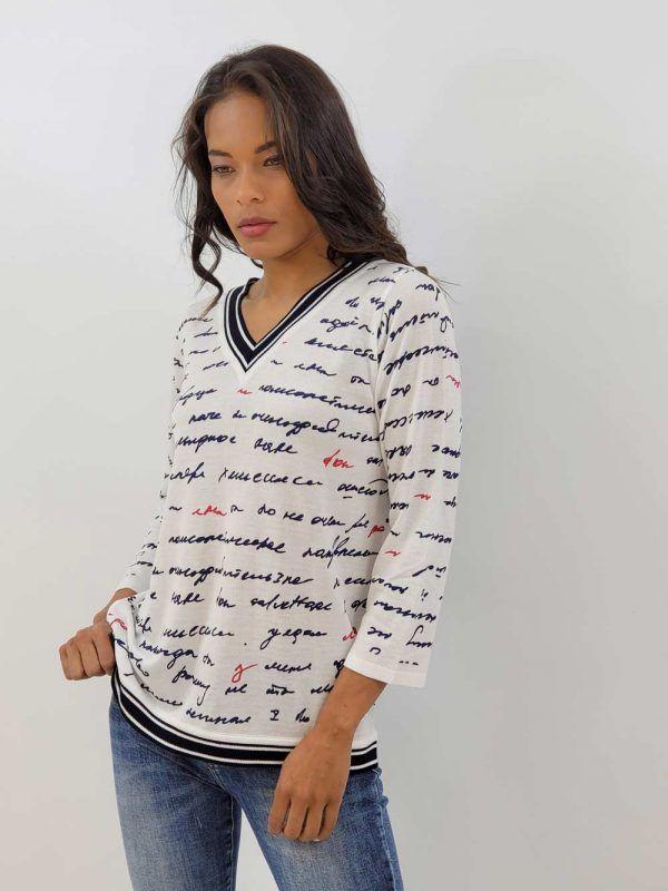 jersey-letras-blanco-v1314002b-banes-moda-ramallosa-nigran-d