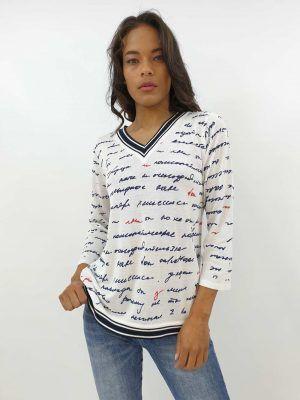 jersey-letras-blanco-v1314002b-banes-moda-ramallosa-nigran-f