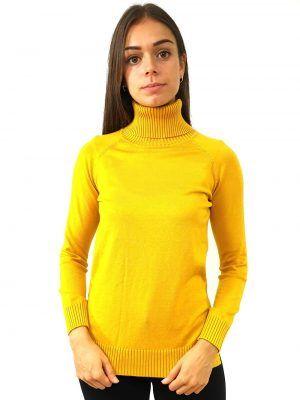 jersey-mostaza-mdm-i015010319a-banes-moda-ramallosa-nigran-d