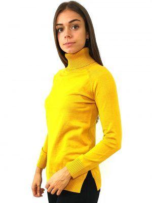 jersey-mostaza-mdm-i015010319a-banes-moda-ramallosa-nigran-f