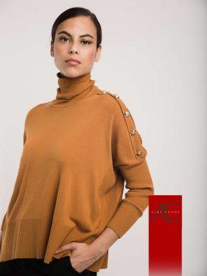 jersey-natural-alba-conde-i0684553013-banes-moda-ramallosa-nigran-f