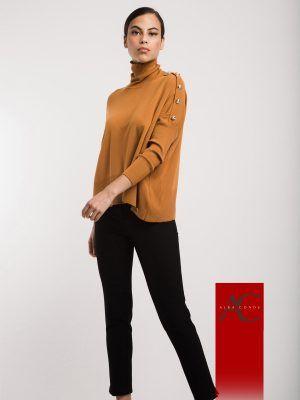 jersey-natural-alba-conde-i0684553013-banes-moda-ramallosa-nigran-f1