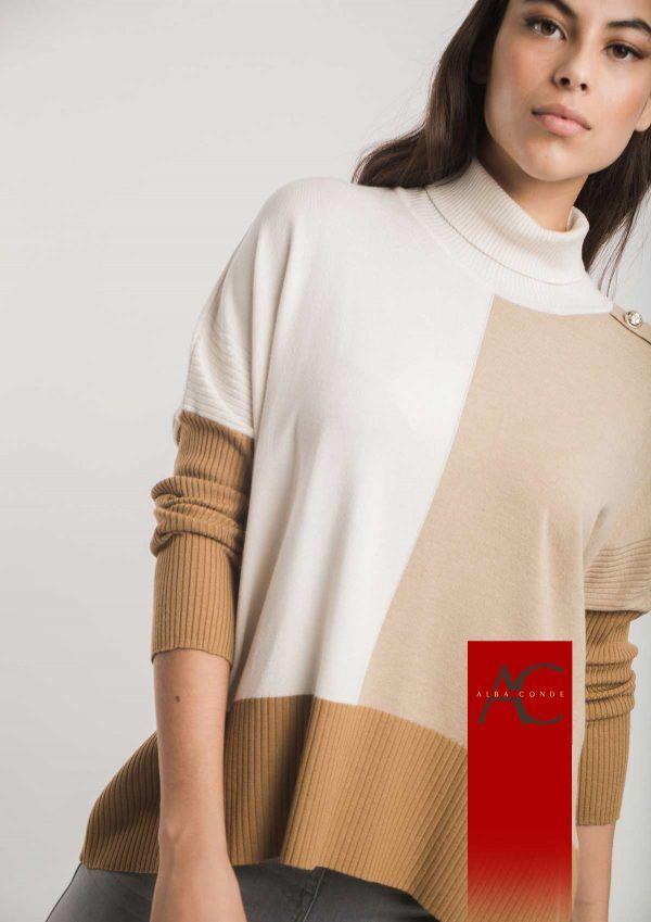 jersey-natural-alba-conde-i0684558313-banes-moda-ramallosa-nigran-f