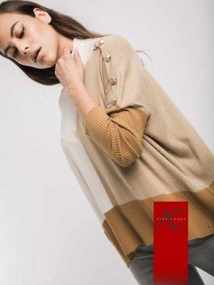jersey-natural-alba-conde-i0684558313-banes-moda-ramallosa-nigran-l