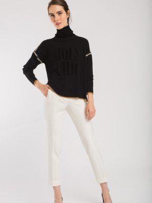 jersey negro alba conde I1583624420 banes moda ramallosa nigran f1
