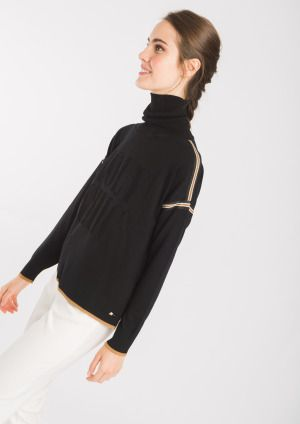 jersey negro alba conde I1583624420 banes moda ramallosa nigran p