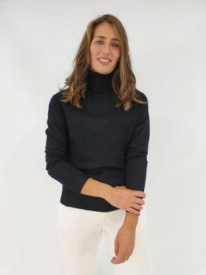 jersey-negro-basico-cisne-i135043619n-banes-moda-ramallosa-nigran-d