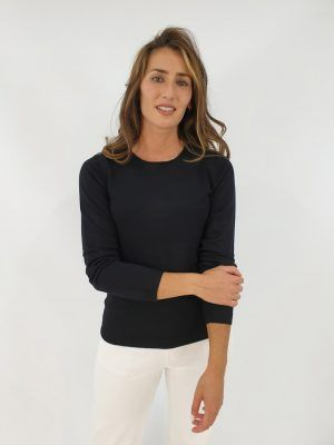 jersey-negro-o-blanco-cuello-redondo-i135043610-banes-moda-ramallosa-nigran-d