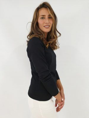 jersey-negro-o-blanco-cuello-redondo-i135043610-banes-moda-ramallosa-nigran-f
