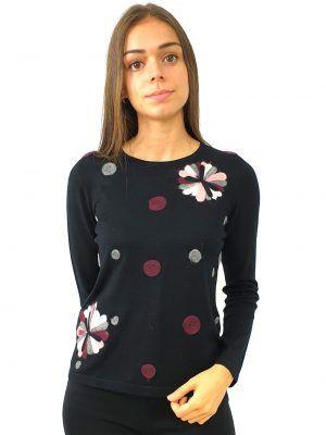 jersey-negro-tricot-i04239-banes-moda-ramallosa-nigran-d