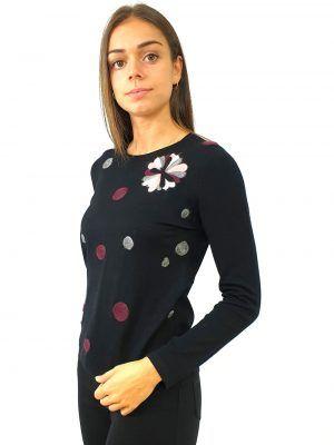 jersey-negro-tricot-i04239-banes-moda-ramallosa-nigran-f
