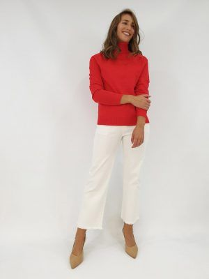 jersey-rojo-basico-cisne-i135043619r-banes-moda-ramallosa-nigran-d1