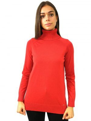 jersey-rojo-coral-mdm-i015010319r-banes-moda-ramallosa-nigran-d