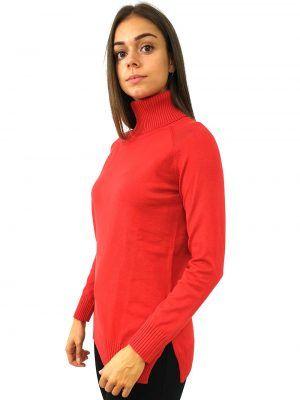 jersey-rojo-coral-mdm-i015010319r-banes-moda-ramallosa-nigran-f
