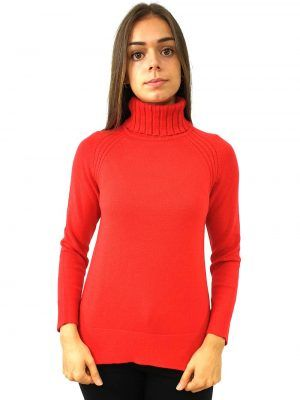 jersey-rojo-mdm-i015007817-banes-moda-ramallosa-nigran-d