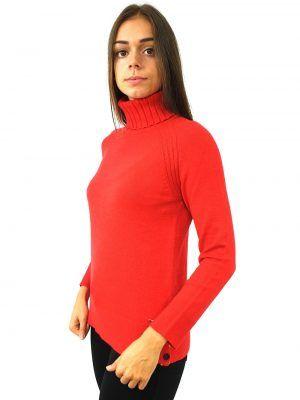 jersey-rojo-mdm-i015007817-banes-moda-ramallosa-nigran-f