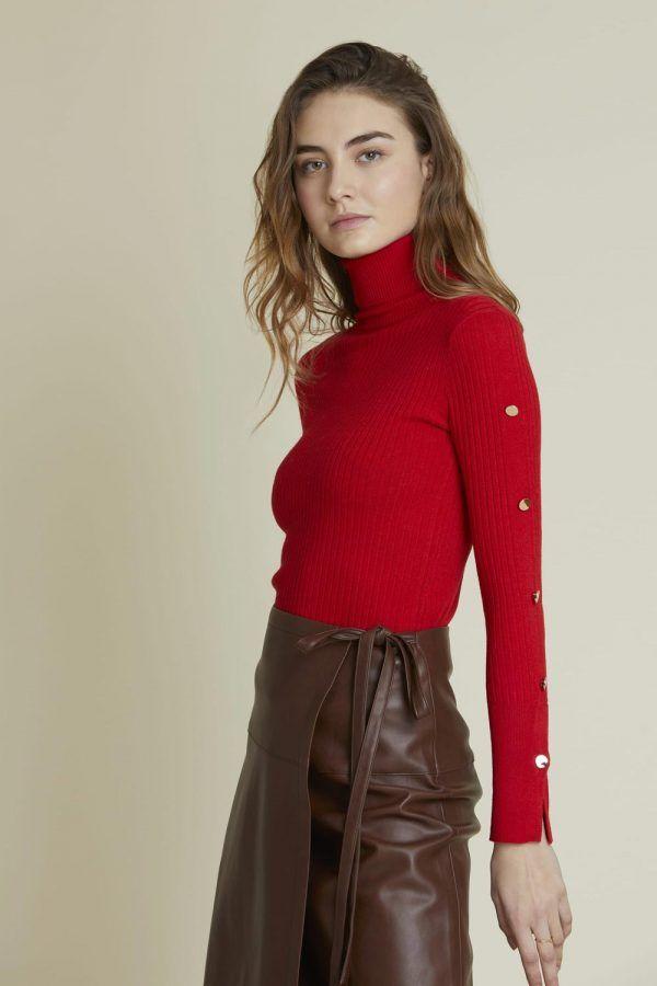 jersey-rojo-pacha-derhy-i1a140000r-banes-moda-ramallosa-nigran-p