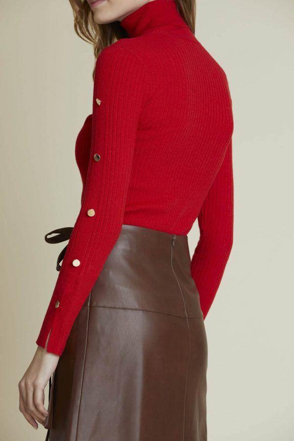 jersey-rojo-pacha-derhy-i1a140000r-banes-moda-ramallosa-nigran-t