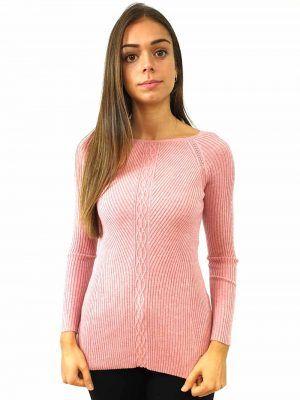 jersey-rosa-i0896r-banes-moda-ramallosa-nigran-d