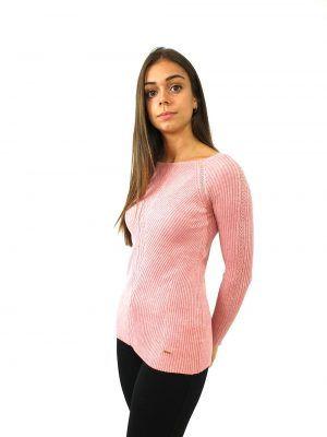 jersey-rosa-i0896r-banes-moda-ramallosa-nigran-f