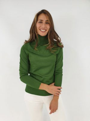 jersey-verde-basico-cisne-i135043619v-banes-moda-ramallosa-nigran-d