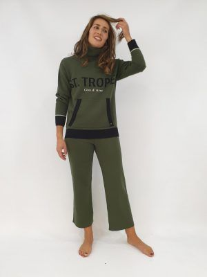 jersey-verde-kaki-alba-conde-i16834-banes-moda-ramallosa-nigran-d
