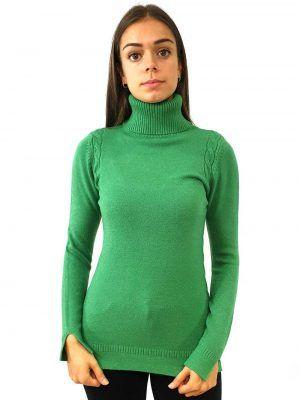 jersey-verde-mdm-i015007827v-banes-moda-ramallosa-nigran-d