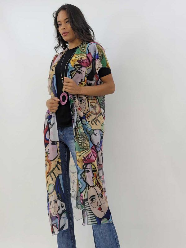 kaftan-pop-art-v1314043-banes-moda-ramallosa-nigran-d