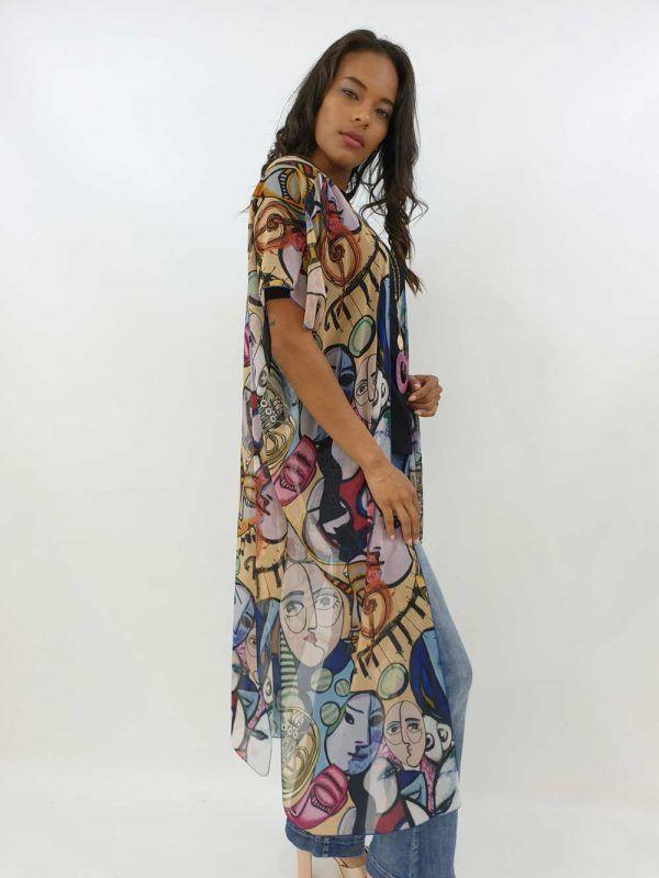 kaftan-pop-art-v1314043-banes-moda-ramallosa-nigran-f
