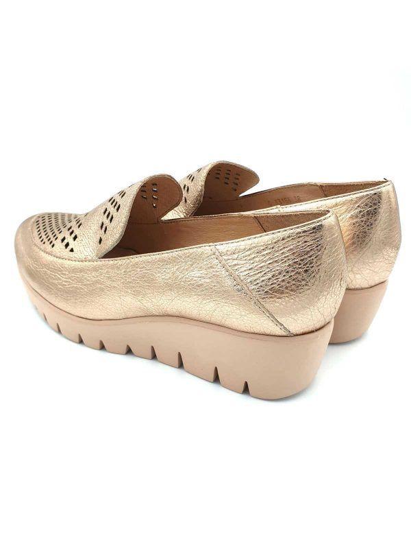 mocasin-cuna-metalizado-wonders-dorado-c333151-banes-moda-ramallosa-nigran-t
