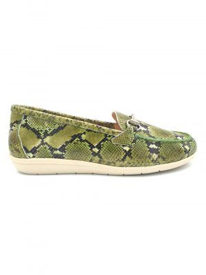 mocasin-mamba-green-24-hrs-v124820g-banes-moda-ramallosa-nigran-d
