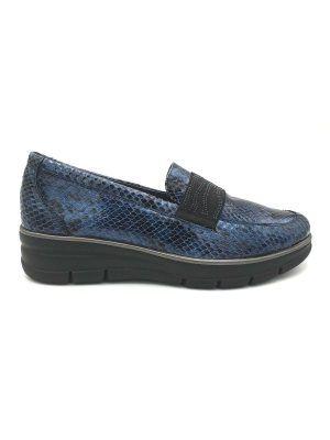 mocasines-azules-24-HRS-I024696-banes-moda-ramallosa-nigran-d